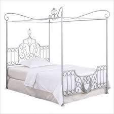 White Princess Bed Frame Platform Bed Frame On For White Bed Frame Princess Bed