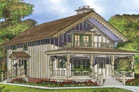 small cottage house designs small cottage house plans 700 1000 sq ft small cottage house plans