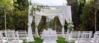 30 wedding ceremony decorations breathtaking ideas