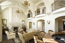 estate of the day 4 295 million french country manor in minnesota