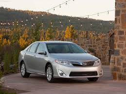 toyota motors usa tuning toyota camry usa 2012 online accessories and spare parts