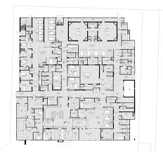 3 floor plan jpg 3106 2905 dmap pinterest rpg shadowrun