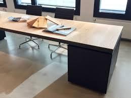 Besprechungstisch Tisch Schreinerei Leim U0026späne München