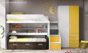 Sale Bunk Beds Uk Funky Bunk With Products Bunk Beds Furniture - Funky bunk beds uk