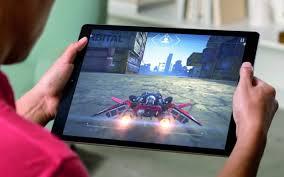 amazon ipad mini 2 black friday deals apple ipad black friday deals 2015 ipad mini 2 mini 4 ipad air