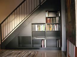 einbauschrank unter treppe chestha unter treppe idee