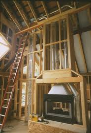 new construction plumbing hendrickson plumbing heating and cooling here to help unclug your
