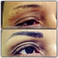 the art of beauty by claudia 78 photos u0026 52 reviews makeup