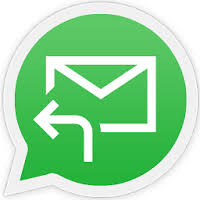 apk whatsapp auto reply for whatsapp apk for android apkbucket