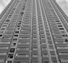 free images black and white architecture city skyscraper