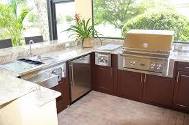 Outdoor Storage Cabinet 14 Best Outdoor Storage Images On Pinterest Kitchen Cabinets Big