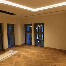 Rockfon Mono Acoustic Ceilings by Latest