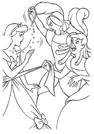 484 Cinderella Images Princesses Disney Magic