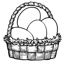 pysanky egg coloring page eggs coloring pages egg coloring pages to print and download free