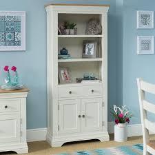 furniture home 30 singular painted oak bookcase photos design