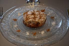 recettes de cuisine sans gluten recette de la pastilla au poulet sans gluten les marmites de