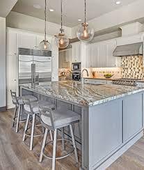 interior home pictures interior designer fagalde interior design 916 646 2471