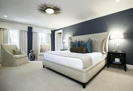 deckenbeleuchtung schlafzimmer ideen für schlafzimmer beleuchtung räume mit licht wohnlich gestalten