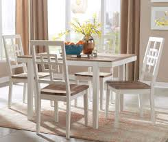 dining room chair cover dining room and kitchen furniture big lots