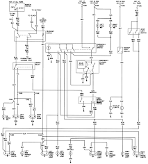 1973 vw 311 looking for color coded wiring diagram to check