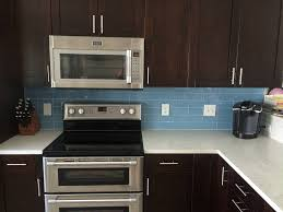 tile borders for kitchen backsplash tile borders for kitchen backsplash medicine cabinets recessed