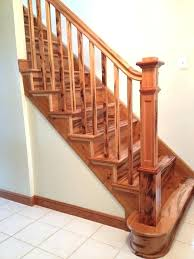 wooden stairs design wood staircase design contemporary wood stairs outdoor wood spiral