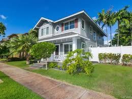 ewa beach real estate ewa beach hi homes for sale zillow