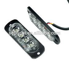led strobe lights for motorcycles vehicle led strobe light 12v 24v motorcycle led flashing bulb white