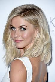 unique hairstyles for medium length hair medium length blonde hairstyles hair amp makeup on pinterest kim