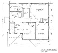 Single Family Floor Plans Single Family The Homes Village Hill Northampton