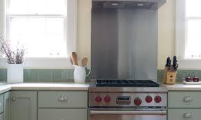 kitchen cabinet hinges concealed cabinet ferrari cabinet hinges home depot stunning cabinet door