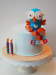 Giggle And Hoot Decorations 79 Best Giggle And Hoot Party Styling Ideas Images On Pinterest