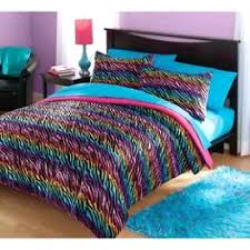 Daybed Covers Fitted Daybed Bedding Walmart U2013 Dinesfv Com