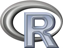 r logo file rlogo unofficial vector editable svg wikimedia commons