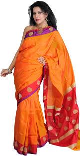 indian sarees 2014 designs online for kids images design patterns