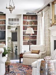 best 25 traditional bookshelves ideas on pinterest shelves