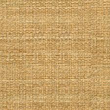 Kravet Upholstery Fabrics Kravet Couture 32807 6 Rustic Raffia Sienna Decor Upholstery