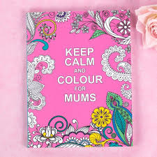 calm colour keep calm and colour for mums at toxicfox co uk
