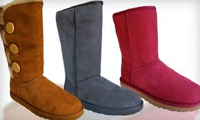 ugg sale groupon berk s shoes half shoes and clothes berk s shoes groupon