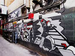 makecalgary blog archive explorecalgary s street art graffiti4