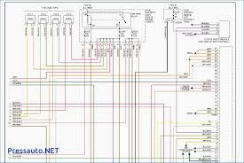 n14 ecm wiring diagram on n14 images free download wiring
