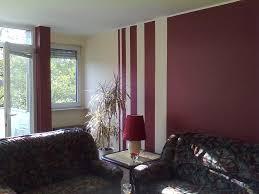 Wohnzimmer Tapeten Ideen Modern Hausdekorationen Und Modernen Möbeln Kleines Tapeten Idee