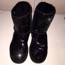 womens ugg boots used sparkly uggs uggs boot and