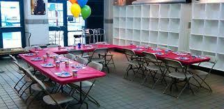 party rentals columbus ohio dublin ohio usa birthday
