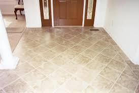 tiles stunning floor tile 12x12 floor tile 12x12 how many 12x12