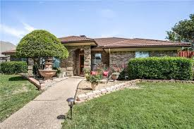 summers park apartments plano tx recently sold homes 1142 sold