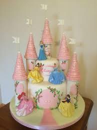 princess cakes best 25 princess castle cakes ideas on castle cakes
