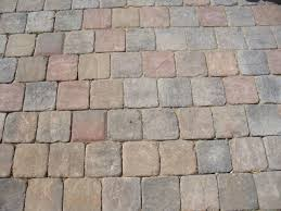 patio u0026 outdoor unique brick stone paver patterns for traditional