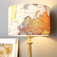 shades or orange oversized lamp shades floor lamps with would you provide info on