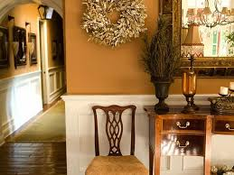 Home Decoration Websites Decor 93 How To Decorate Your Hallway With A Wall Sconce